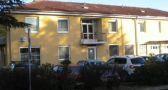 The rental of the Specialist clinic Koper